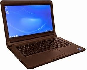 Dell Latitude 3340 Drivers For Windows 8/8.1 (64bit)