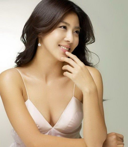 sexiest-asian-women-alive-2012 Ha ji won