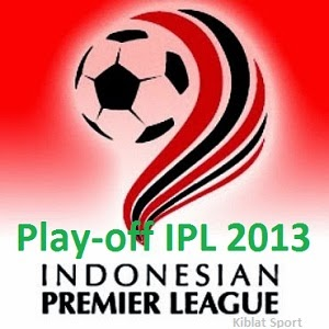 Jadwal Lengkap Play Off IPL 2013