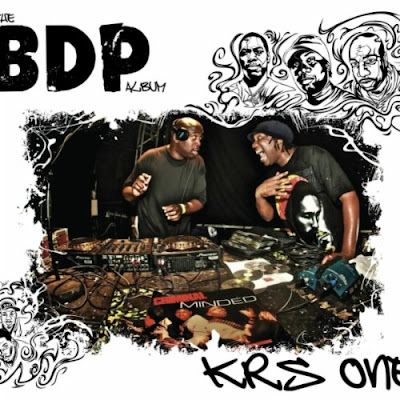 KRS-One-The_Bdp_Album-(WEB)-2012-Xplode