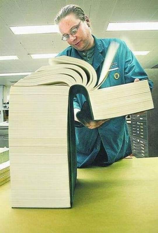 Understanding Women Volume 1 Women Volume 1 Ages