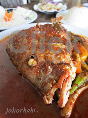 Fish-Head-Asam-Pedas