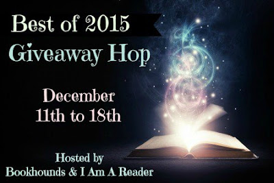 http://www.bookhounds.net/2015/11/best-of-2015-giveaway-hop-sign-ups-now-open.html