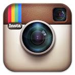 En instagram: