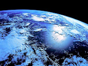 Deus criou o universo? Parte IV