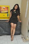 Ishika Singh dazzling Photos-thumbnail-7