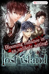 Screenshots of the Shall we date?: Lost Island for Android tablet, phone.
