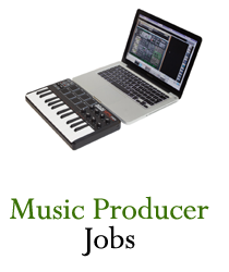 http://tiny.cc/Music-Producer-Jobs-ss