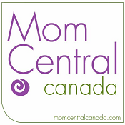 Mom Central Canada