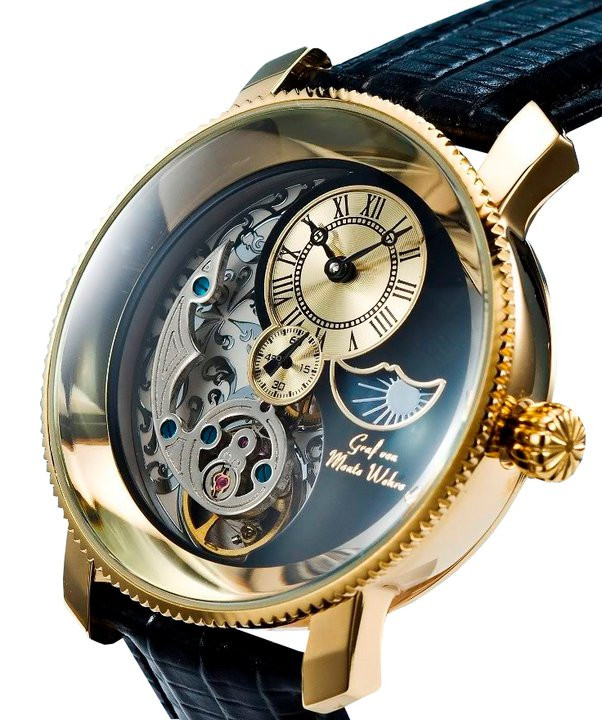 orologi automatici prezzi