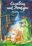 http://www.angelikadiem.at/weitere-kinderbuecher/eusebius-und-pontifex/