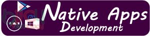 nativeapps