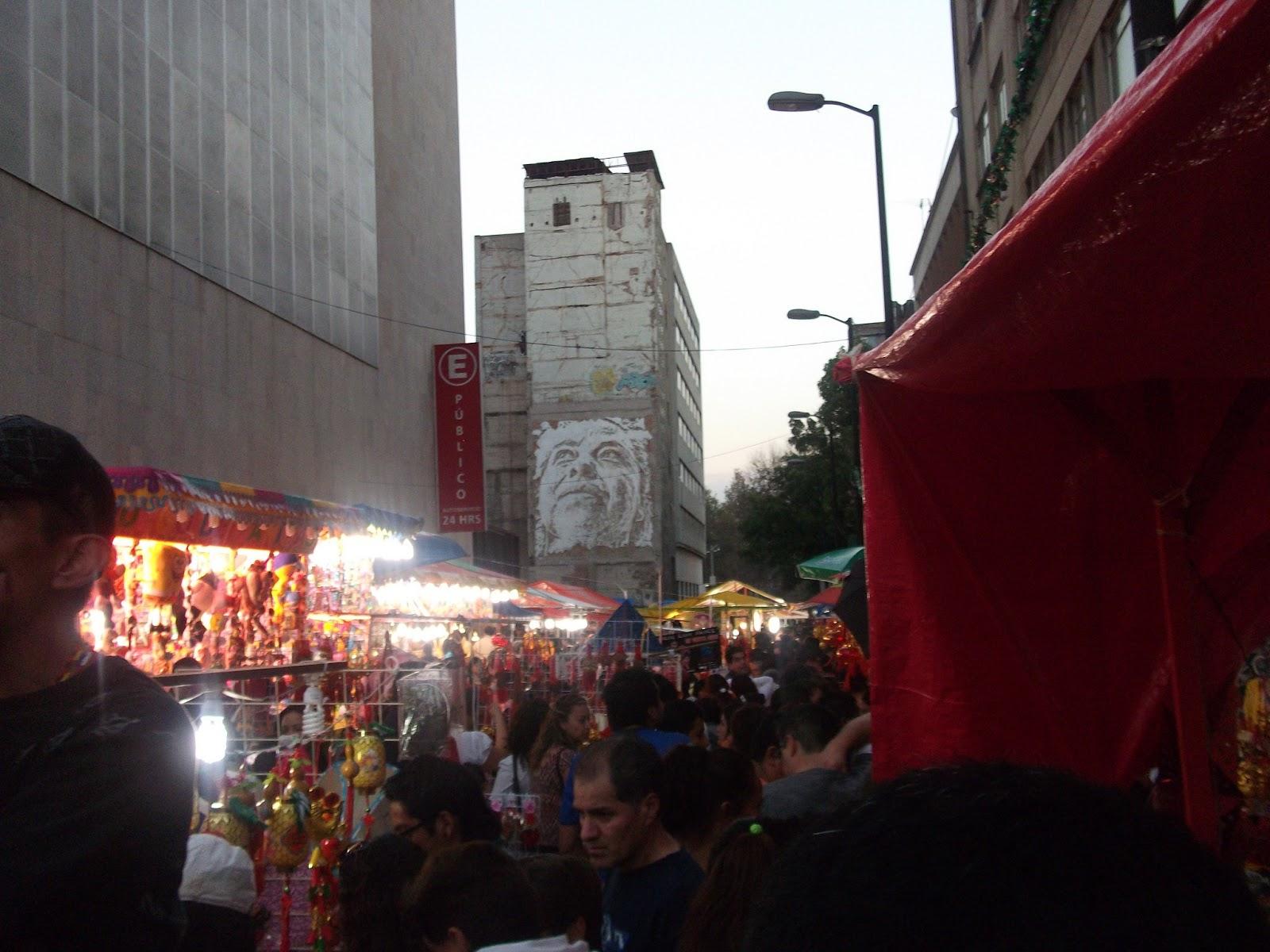 A o nuevo chino a o de la serpiente - Que dias dan mala suerte en la cultura china ...