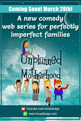 Unplanned Motherhood - 28 March