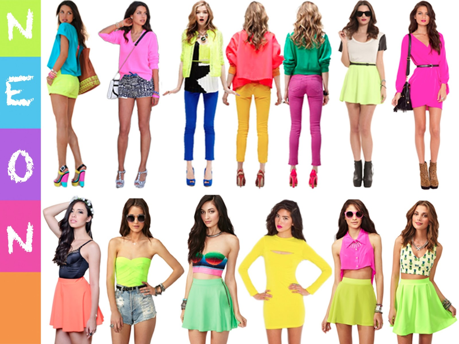 80s Costumes80s Clothes80s Outfits80s costumes80s