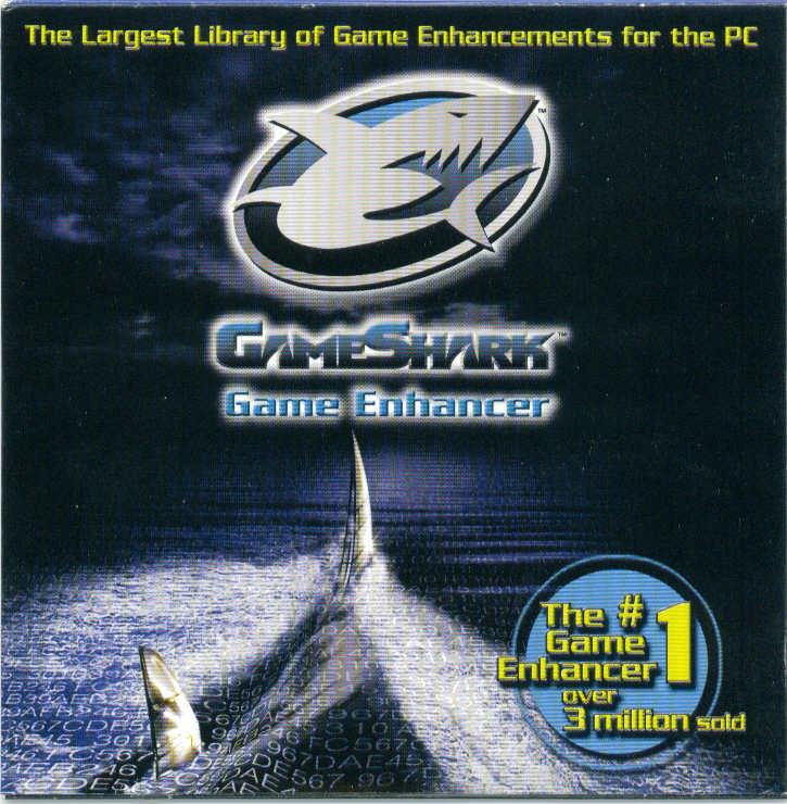 Game Harvest Moon Tanpa Emulator