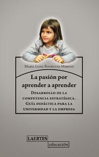 http://laertesediciones.blogspot.com.es/