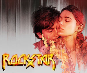 rockstar hindi full movie 2011 hd movies online