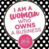 Dana Heaton: Perfectly Posh Independent Consultant