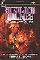 http://www.amazon.com/Sherlock-Holmes-Mummys-Stephanie-Osborn-ebook/dp/B017IX33NW/ref=sr_1_4?ie=UTF8&qid=1451330063&sr=8-4&keywords=sherlock%2C+mummy