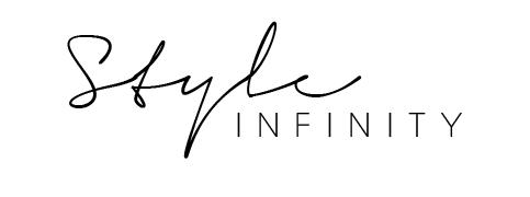 Style Infinity