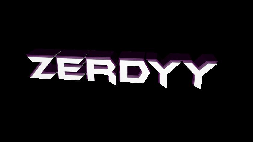 zerdyy.