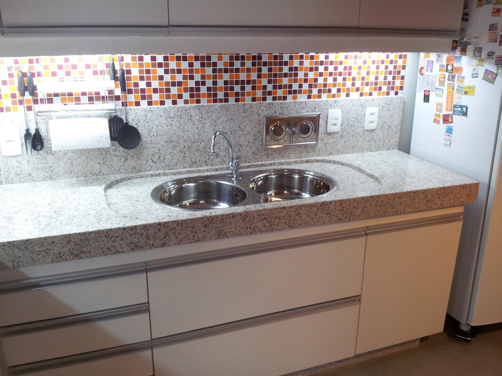 http://2.bp.blogspot.com/ ReginaSegura. arquitetura: Reforma de  #AA7621 1600x1200