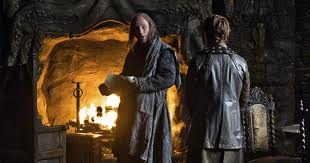download game of thrones season 2 episode 1