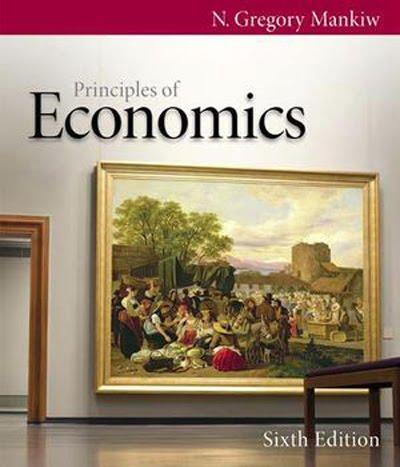 advanced microeconomics books pdf