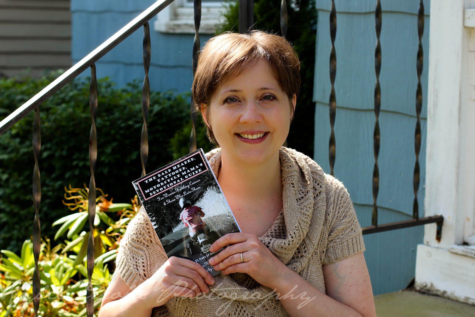 Sara Nelson O'Brien