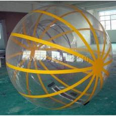 Water Ball Strip