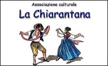 Sezione Balli Italiani