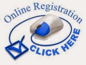 http://revocchess.blogspot.com/p/blog-page.html