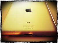 How To Identify Which iPad Model You Have