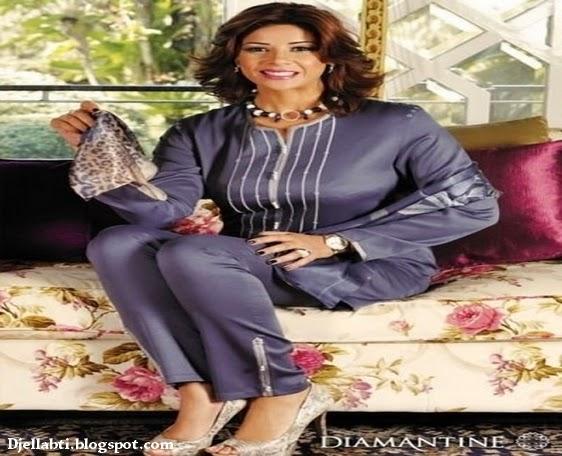 Jabador, djellabti.blogspot.com, djellabti, Jabador Marocain, Jabador femme, jabador moderne, Jabador luxe,