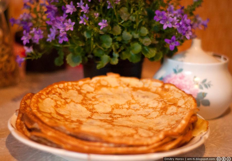 Блины, еда, блинчики, фото, food, pancakes, photo.
