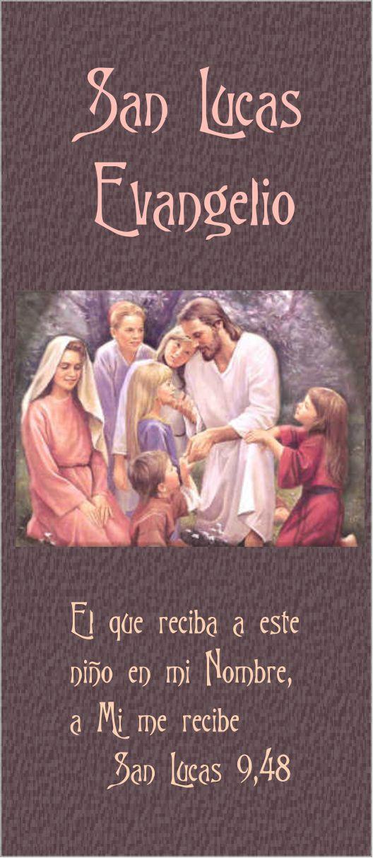 SEPARADORES PARA LA BIBLIA DE LOS NI  OS