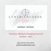 Cynthia Hudson Sytle
