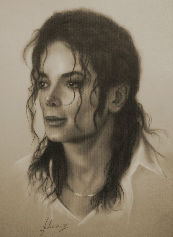 21-Michael-Jackson-krzysztof20d-2b-and-8b-Pencils-Clear-Pastel-Celebrity-Drawings-www-designstack-co