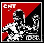 ¿Qué es la C.N.T.?