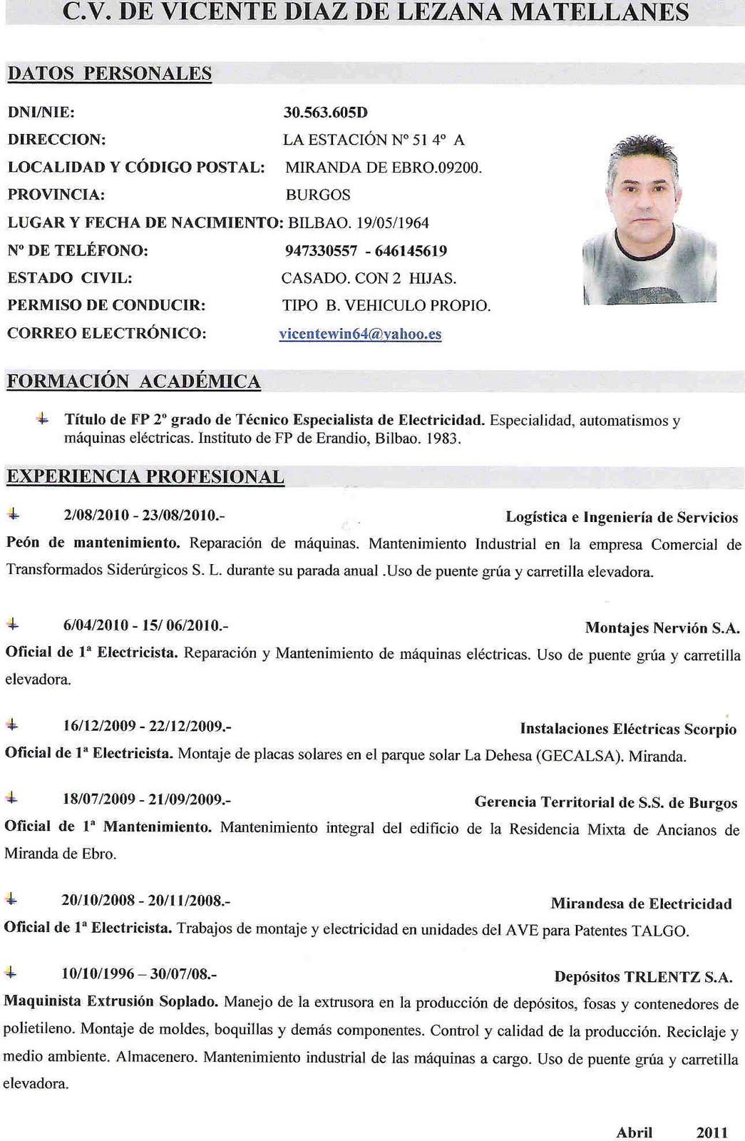 Dissertation romantisme introduction image 2