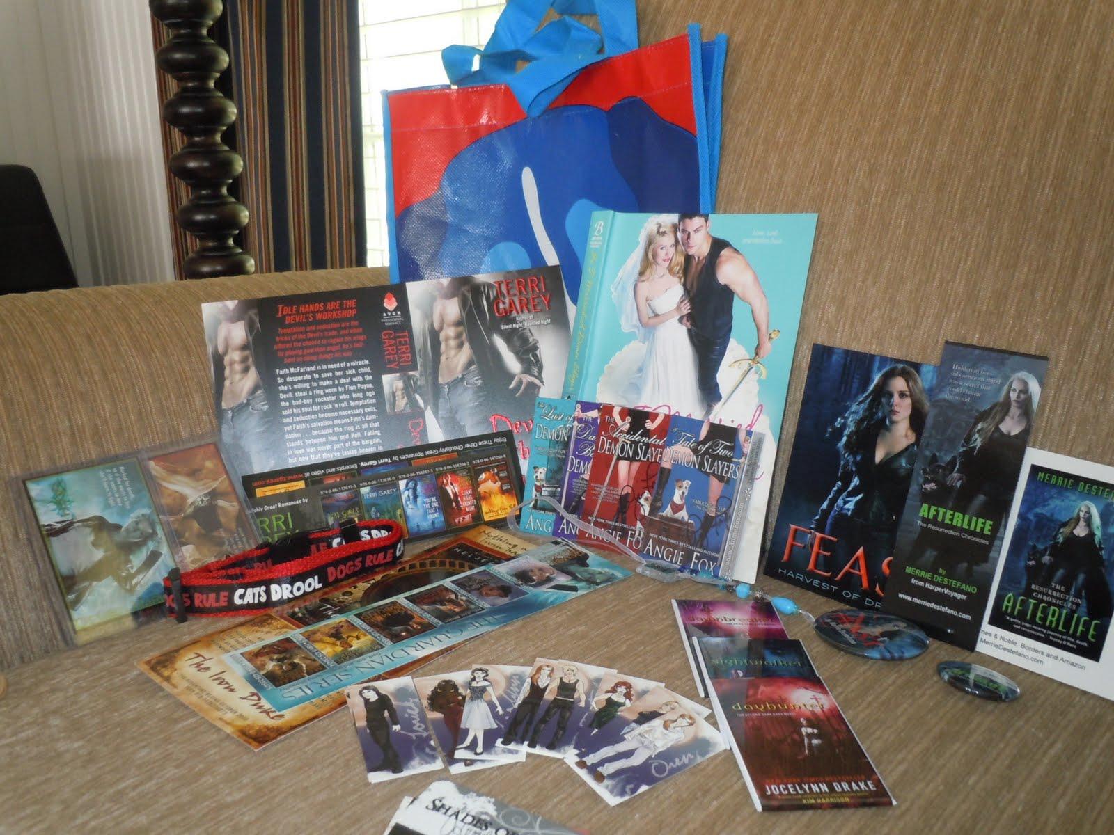 http://1.bp.blogspot.com/-DT_J8VBJhlg/Te4-esYiDMI/AAAAAAAAAK4/IckdWnx62EY/s1600/DSCN2122.JPG