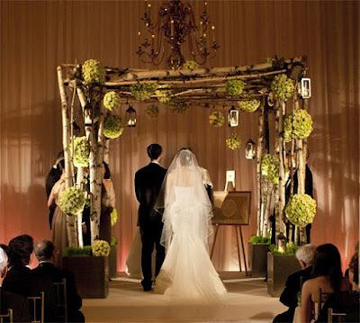Casamento: compatível com você