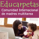 Blog de Educarpetas