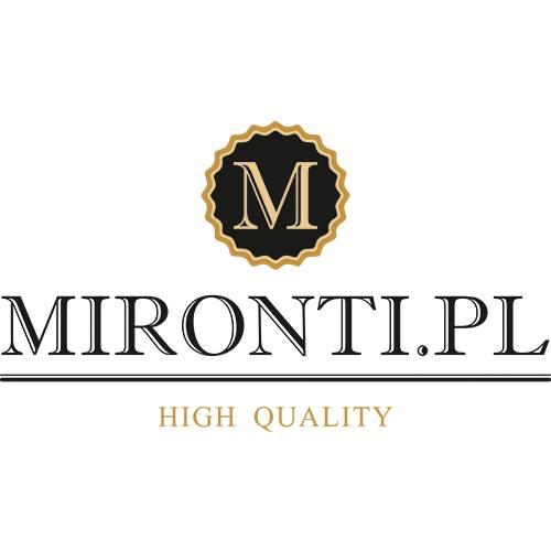 MIRONTI.PL