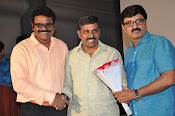 Elukaa Mazakaa Movie logo launch photos-thumbnail-12