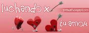 PORTADA PARA- LUCHANDO POR TU AMOR portada para facebook luchando por tu amor