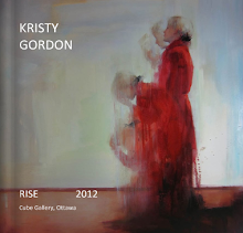 Kristy Gordon Books