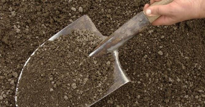 Predicas escritas diferentes tipos de suelo for Materiales para suelos