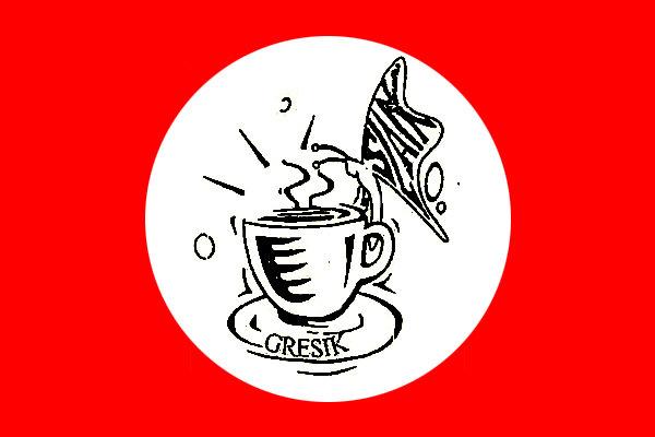 nieh logo para slankers di indonesia huuuu kerend abizz yaaa
